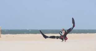 sam-light-kiteboarding-freestyle-slingshot-rpm-brazil
