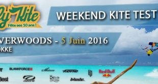 billykite-test-day 2016-kitesurf