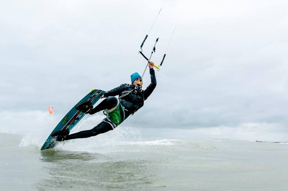 kitesurf-belgium
