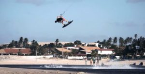 kiteboarding-best-riders-brazil-pro-kite