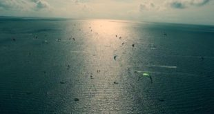 kitesurfles-oostvoorne