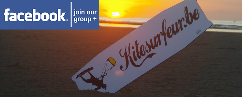 kitesurfeur-be-facebook-group