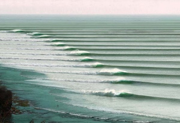 surf-barrell-perou