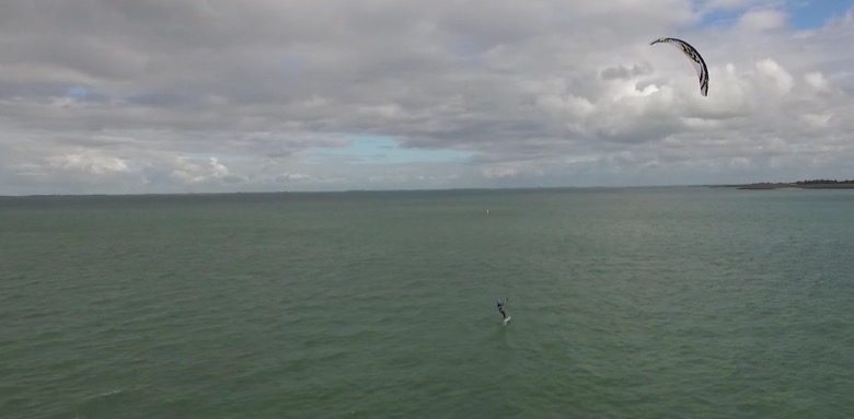 kitesurf-foil-holland