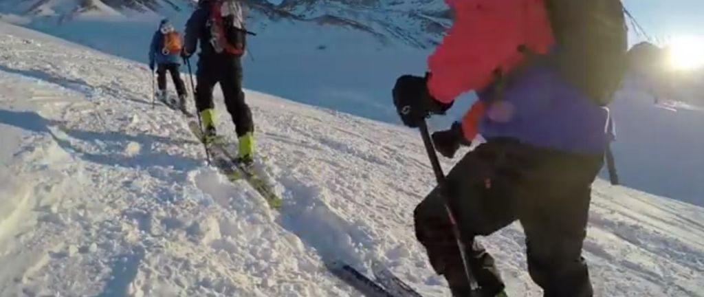 snowkite-trip-2016-lautaret